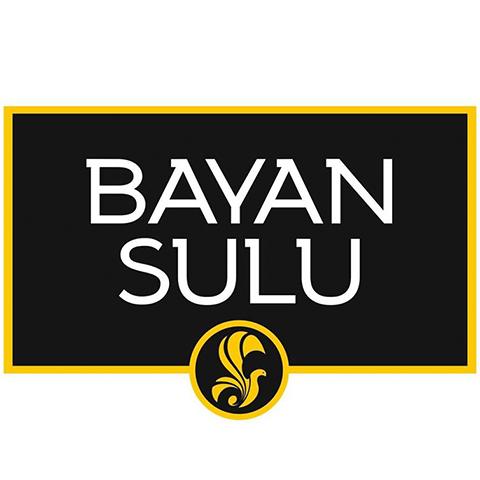 Bayan Sulu